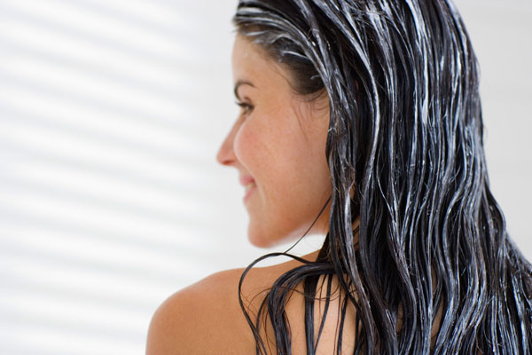hair masks for hair growth and healthy hair